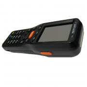 Терминал сбора данных для маркировки Point Mobile PM200_3