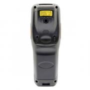 Терминал сбора данных для маркировки Point Mobile PM260_3