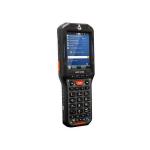 Терминал сбора данных для маркировки Point Mobile PM450