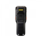 Терминал сбора данных для маркировки Point Mobile PM450_2