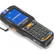 Терминал сбора данных для маркировки Point Mobile PM450_3