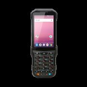 Терминал сбора данных для маркировки Point Mobile PM550