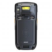 Терминал сбора данных для маркировки Urovo i6200_6
