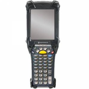 Терминал сбора данных для маркировки Zebra MC92N0
