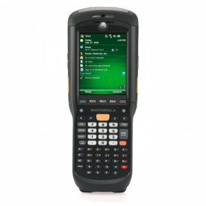 Терминал сбора данных для маркировки Zebra MC9596