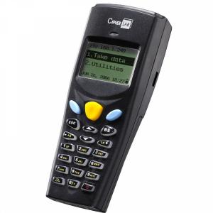 ТСД CipherLab 8071