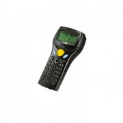 ТСД Cipherlab 8370_2