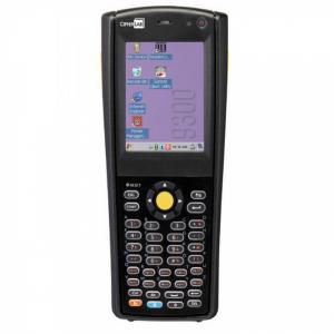 ТСД Cipherlab 9300