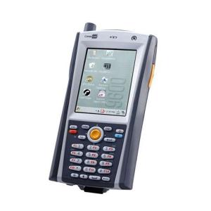 ТСД Cipherlab 9600