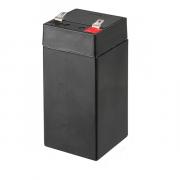 Аккумулятор для весов Cas 3FM4AH 6V4AH 20HR LS_2