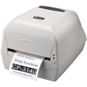 Argox CP-3140LE-SB