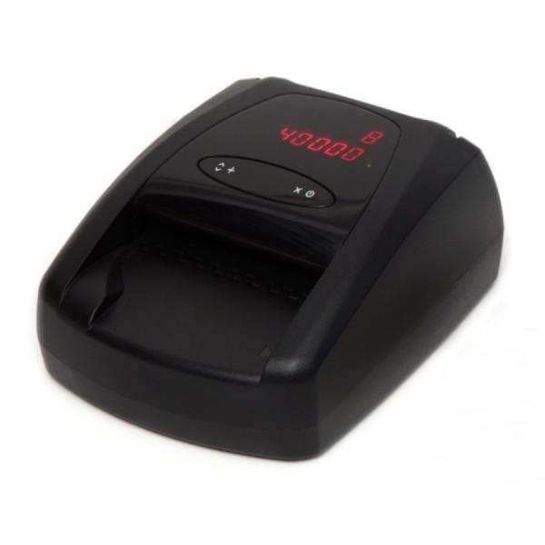 Автоматический детектор Pro CL 200