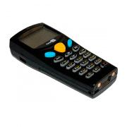 Cipherlab 8001 Data Matrix_2