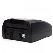 Детектор купюр автоматический Pro CL 200_2