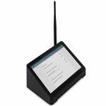 POS-система Viki Micro