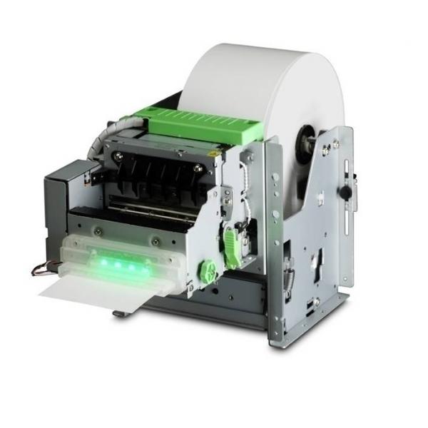 Принтер чеков Star Micronics TUP592