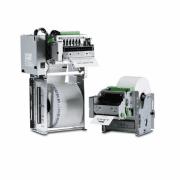 Принтер чеков Star Micronics TUP592_2