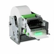 Принтер чеков Star Micronics TUP592_3