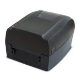 Принтер этикеток DBS HT300