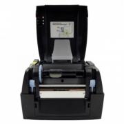 Принтер этикеток DBS HT300_3