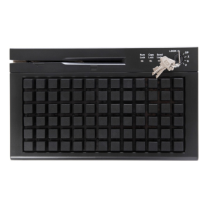 Программируемая клавиатура PayTor Heng Yu S78A