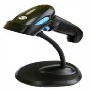 Сканер для маркировки Vioteh VT 2409_2