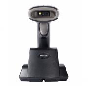 Сканер штрих-кода Winson WNI 6023B_3