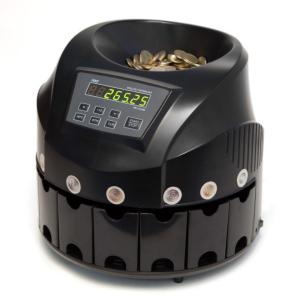 Сортировщик монет Pro CS 80R