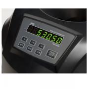 Сортировщик монет Pro CS 80R_2