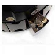 Сортировщик монет Pro CS 80R_3