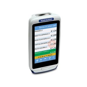 Терминал сбора данных для маркировки Datalogic Joya Touch