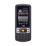ТСД Cipherlab CP30