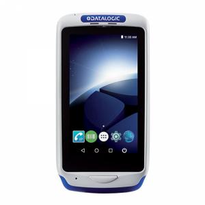 ТСД Datalogic Joya Touch A6