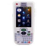 ТСД Honeywell Dolphin 9700hc