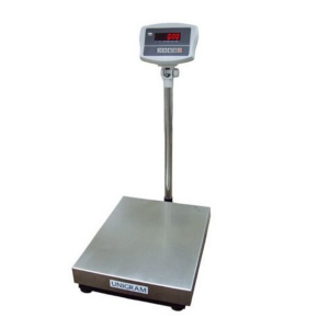 Весы Unigram ЕВ1-WI-2R