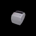 Принтер для маркировки Атол ТТ42