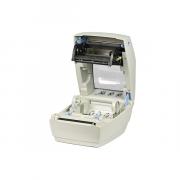 Принтер для маркировки Атол ТТ42_2