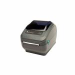 Принтер для маркировки Zebra GK420D