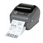 Принтер для маркировки Zebra GK420D_3
