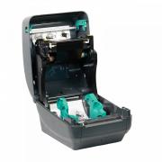 Принтер для маркировки Zebra GK420T_3