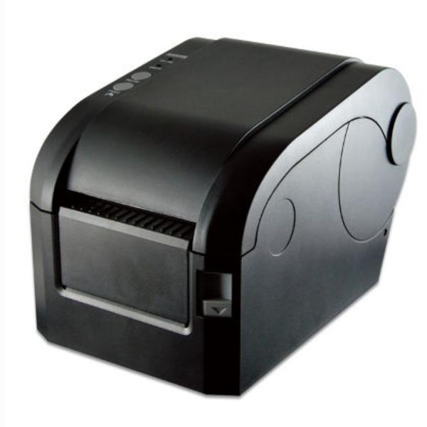 Принтер штрих-кода Gprinter GP-3120TN