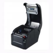 Принтер штрих-кода Gprinter GP-3120TN_2