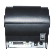 Принтер штрих-кода Gprinter GP-3120TN_3