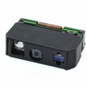 Сканер штрих-кода Honeywell N6603