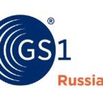 GS1: роль ассоциации в системе маркировки товаров