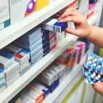 Какие медицинские изделия подлежат маркировке в 2020 году