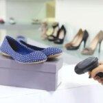 Маркировка обуви в 2020 году для розницы: что делать с остатками