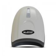 Mertech 2300 P2D SUPERLEAD USB_2