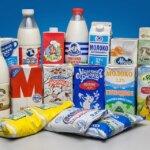 Маркировка молочной продукции с 2020 года: последние новости