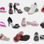 Маркировка обуви: последние новости 2020 года
